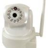 CN-WIP604MW мегапиксельная(720P) WIFI IP-камера