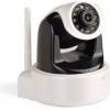 YD-P2P-0073A, 1-мегапиксельная WIFI IP камера