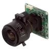 Камера GF-M1302 HE-VF