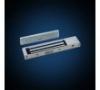 Электромагнитный замок Falcon Eye FE-L280