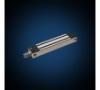 Электромагнитный замок Falcon Eye FE-L280W