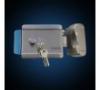 Электромагнитный замок Falcon Eye FE-2369