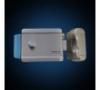 Электромагнитный замок Falcon Eye FE-2370