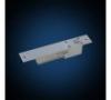 Электромагнитный замок Falcon Eye FE-L100