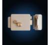 Электромагнитный замок Falcon Eye FE-2369i