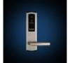Электромагнитный замок Falcon Eye FE-9935S
