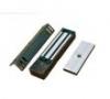 Электромагнитный замок ЗЭМ-6-400