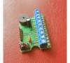 Контроллер LC-1 DW